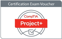 Purchase exam vouchers for CompTIA exams. CompTIA vouchers. CompTIA offers regional pricing for voucher orders. When purchasing CompTIA vouchers, please specify the country that you wish to use the vouchers in as the vouchers that you receive will only be valid for redemption in the region in which that country resides.